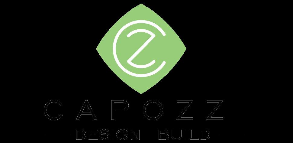 | Capozzi Design Build Chagrin Falls